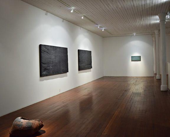 Talwar Gallery