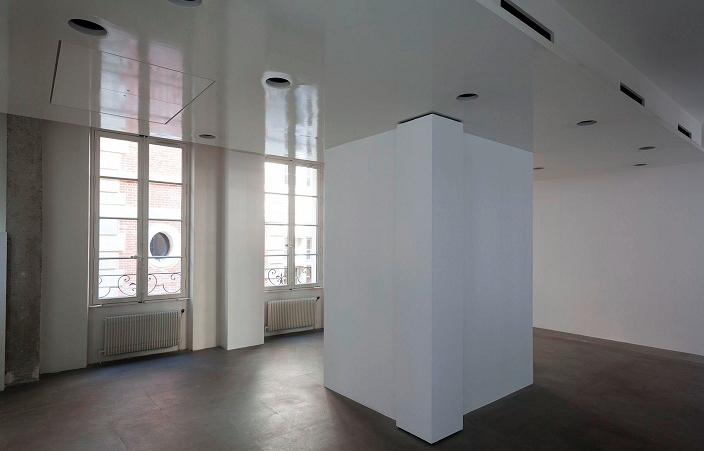 A2Z Art Gallery
