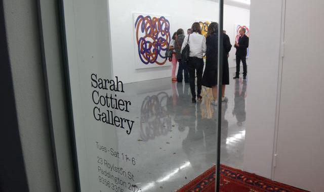 SARAH COTTIER GALLERY Sydney.png