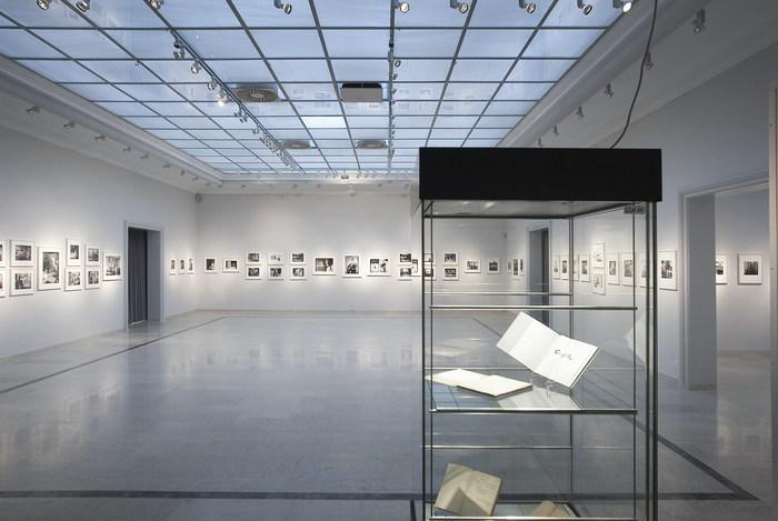 Galerie Fischer Auktionen AG 2.jpg