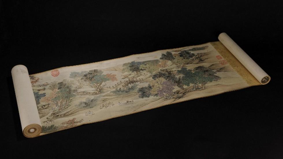 Nanjing Jiaxin Auction Co., Ltd..jpg