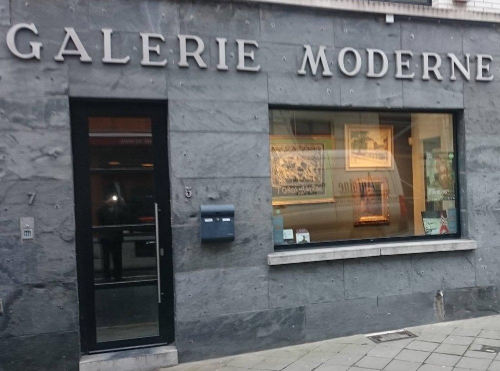 Galerie Moderne.jpg