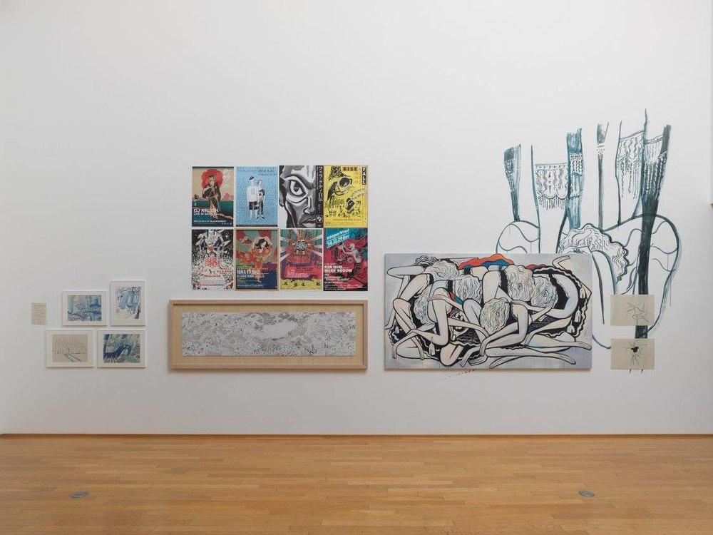 ARTCOURT Gallery.jpg