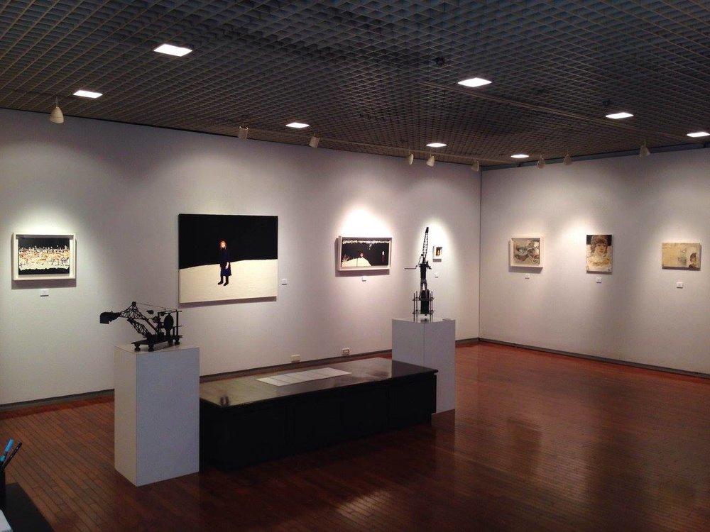 KOBAYASHI Gallery Tokyo.png