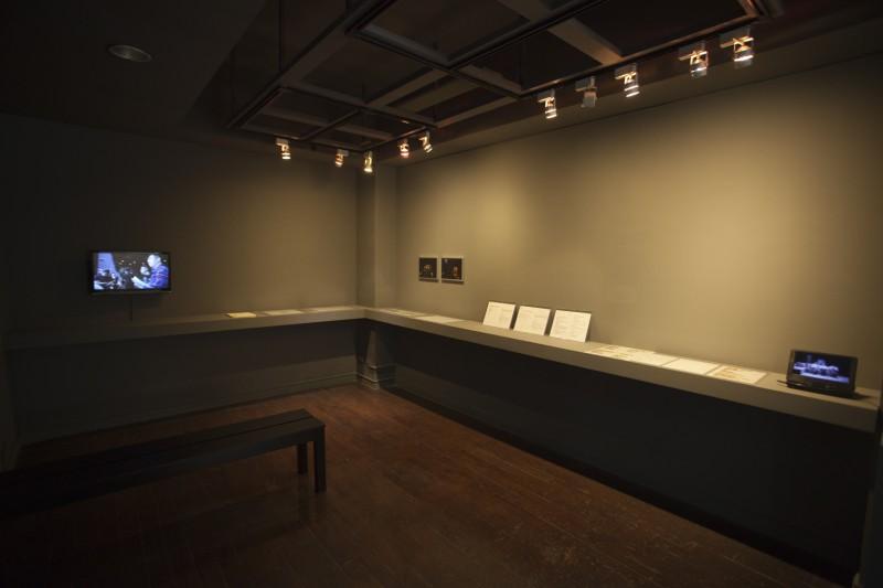 Chi-Wen Gallery 1.jpg
