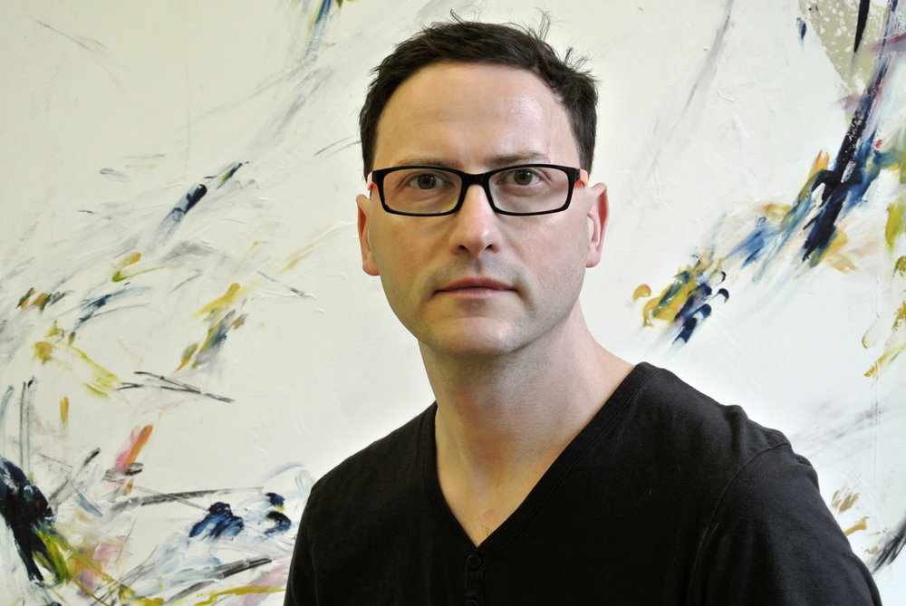 Viktor Fucek.jpg