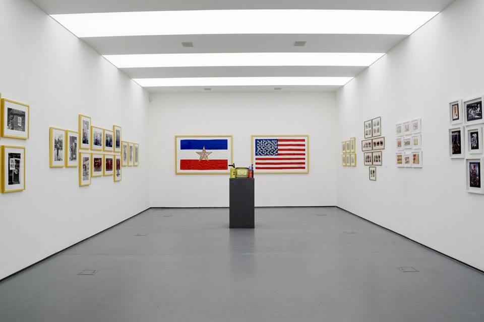 ABC GALERIE BUDAPEST HUNGARIA.png