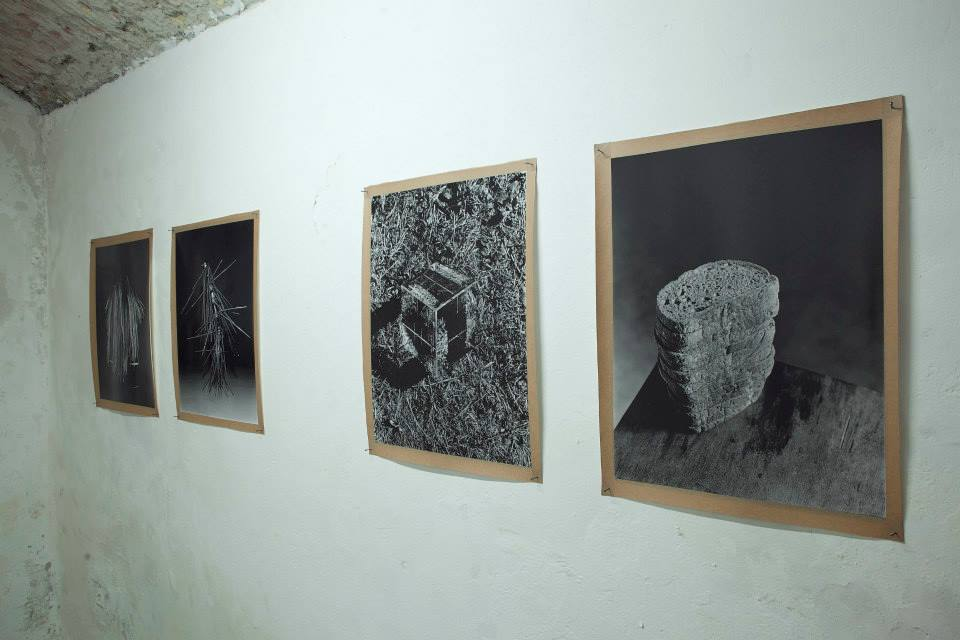 Bratislava gallery