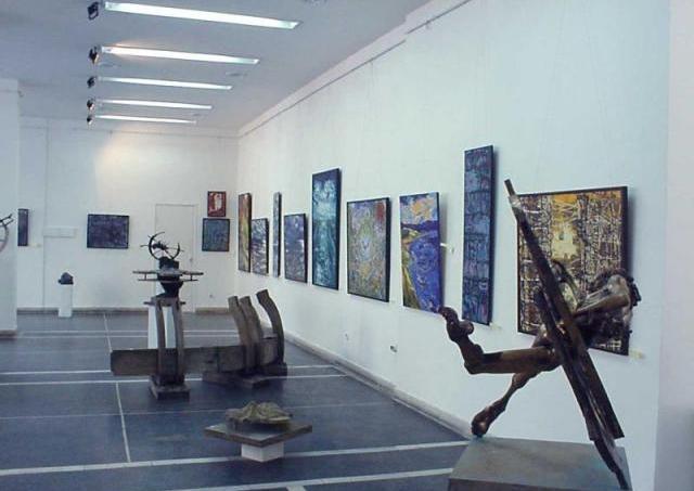 Galeriile De Artă Orizont.jpg