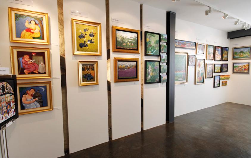 Allarts Gallery.jpg