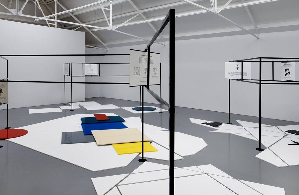 Galerie Fons Welters.jpg