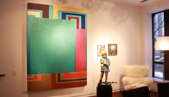Alan-Koppel-Gallery2.jpg
