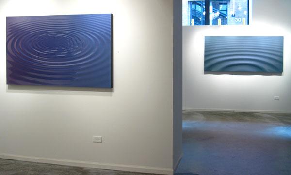 Zg Gallery