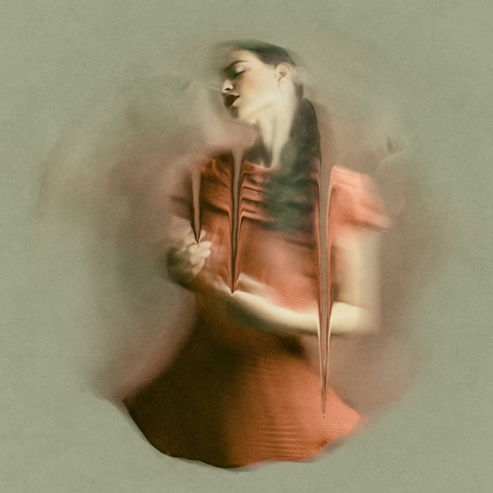 Josephine Cardin Photograph Starting at $1,350