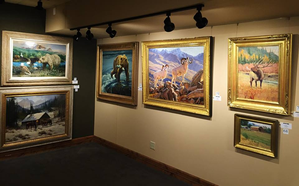 Jackson Hole Art Auction.jpg