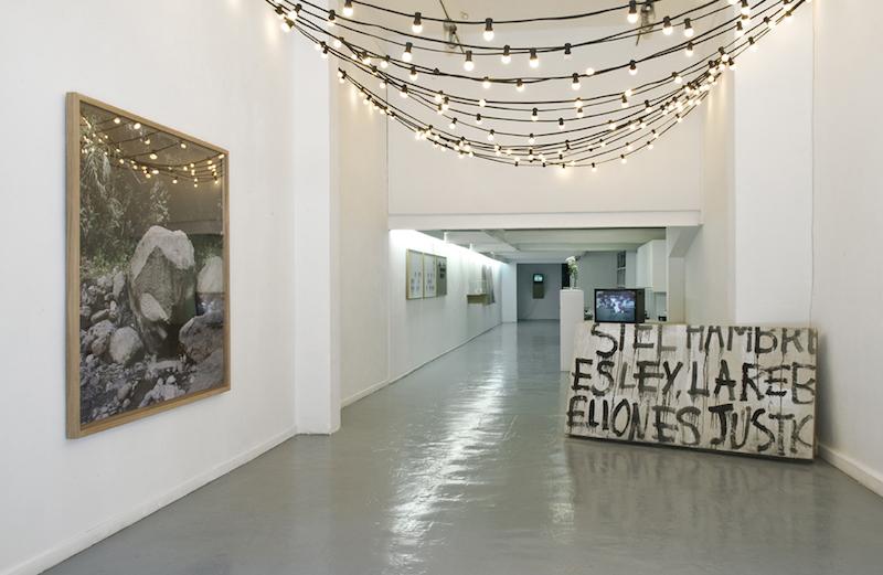 Adn gallery