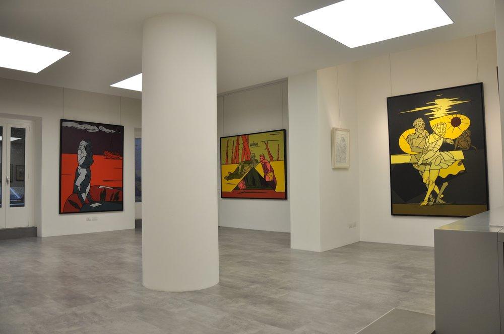 Galleria Tega.jpg