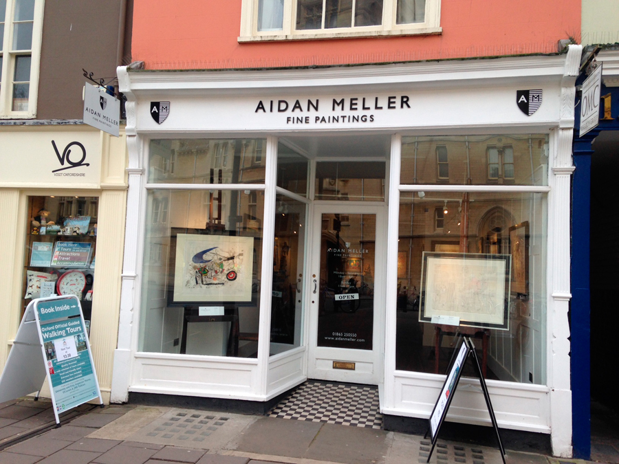 Aidan Meller 2.jpg