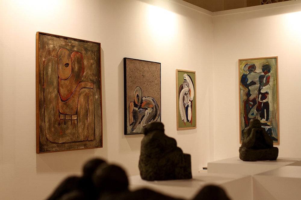 Gallery+Exterior.jpg