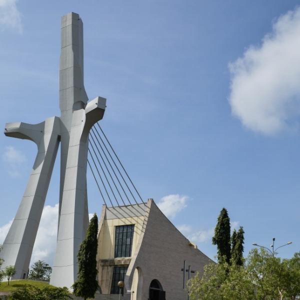 Abidjan,Ivory Coast