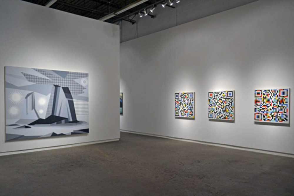 Daniel Faria Gallery.jpeg
