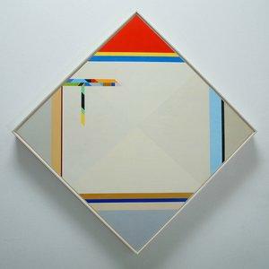 Cornelis Timmer Painting Starting at $500