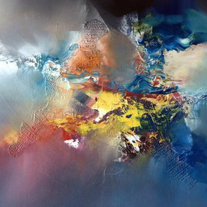 Ivan Mijatovic Oil Paint Starting at $3,500