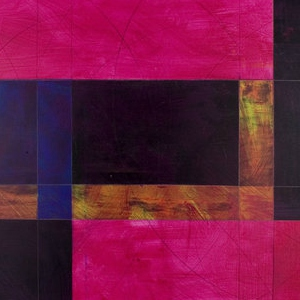 Rodney Durso Mixed Media on Canvas Starting at $900