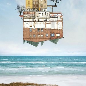Matthias Jung Giclee Print Starting at $850