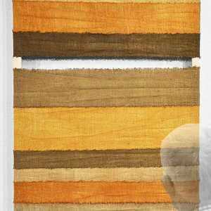 Dario Imbò Textile Starting at $3,100