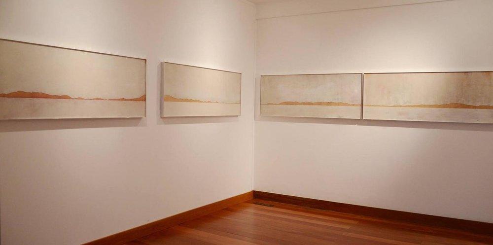 OffArtCologne Galerie.jpg