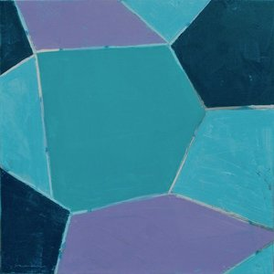 Larry Graeber Oil Paint Starting at $2,100