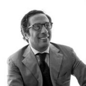 Malek Jalal Vision & Strategy
