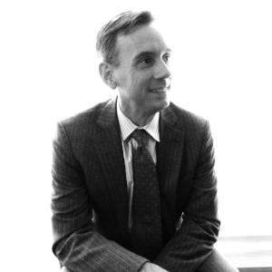 John Fox CEO