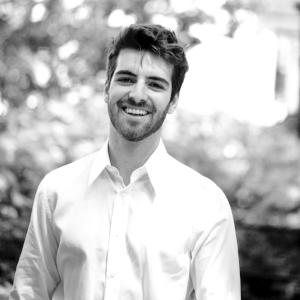 Francesco Zabban Client Experience
