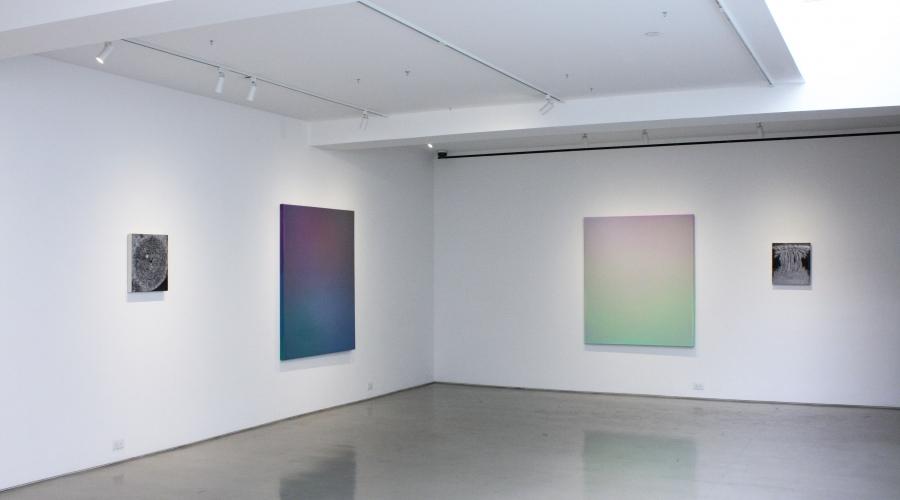 Maxwell Davidson Gallery.jpeg