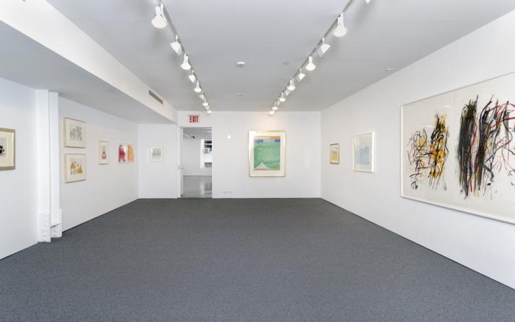 Aperture Gallery.jpg