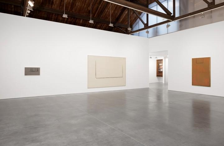 Andrea Rosen Gallery.jpg
