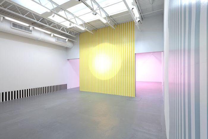 Petzel Gallery.jpg