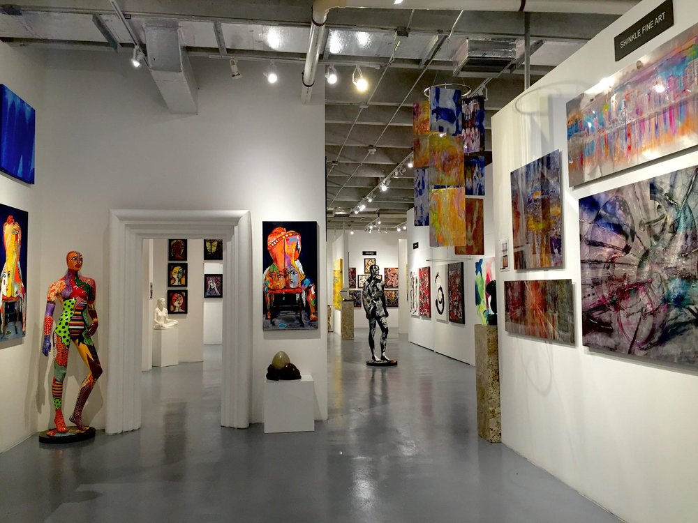 Wynwood-Second-Saturday-at-Robert-Fountaine-Gallery.jpg