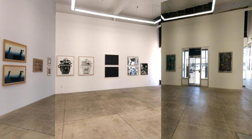 Matthew Marks Gallery.jpg