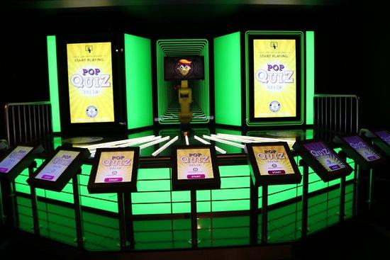 Guinness World Records Museum.jpg