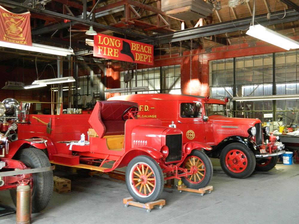 African American Firefighter Museum 1.jpg