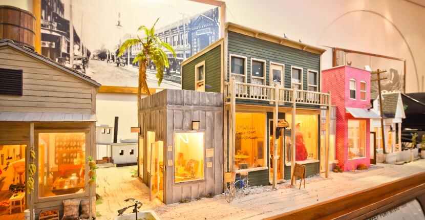 Boca Raton Museum of Art 2.jpeg
