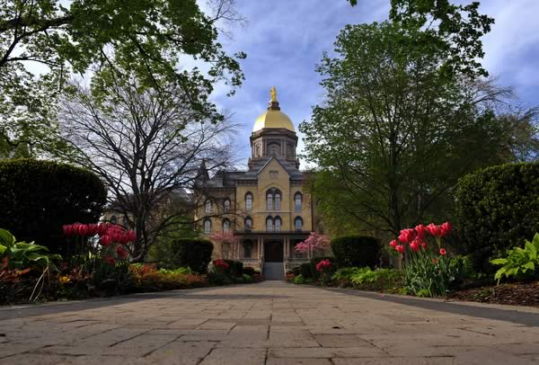 The University of Notre Dame 2.jpg
