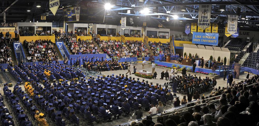 Lake Superior State University 1.jpg