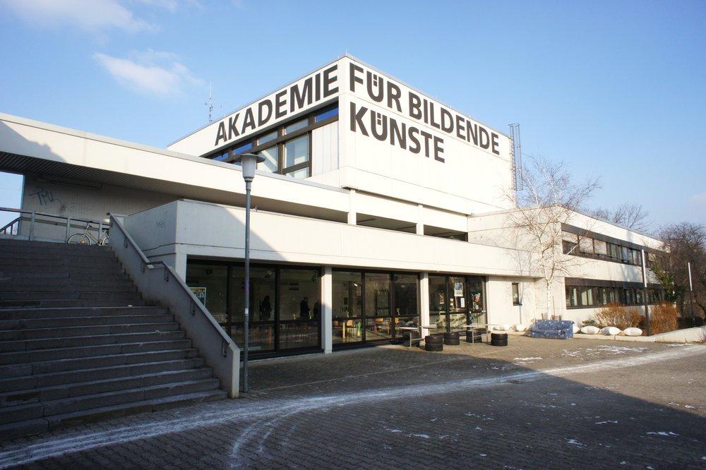 London College of Fashion, University of the Arts London 1.jpg