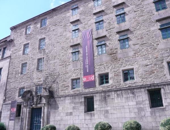 Escola de Arte e Superior de Deseño Mestre Mateo.jpg