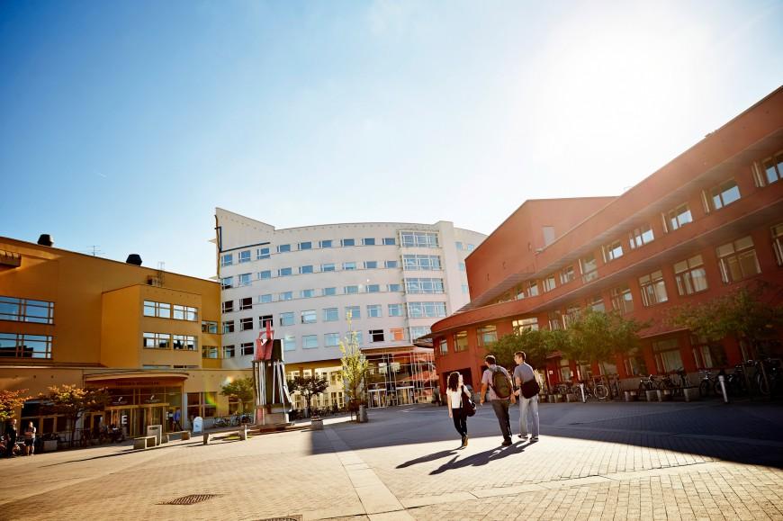 Jönköping University, Industrial design.jpg