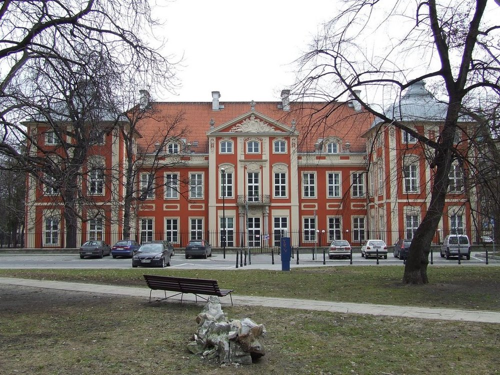Lahti Polytechnic.jpg